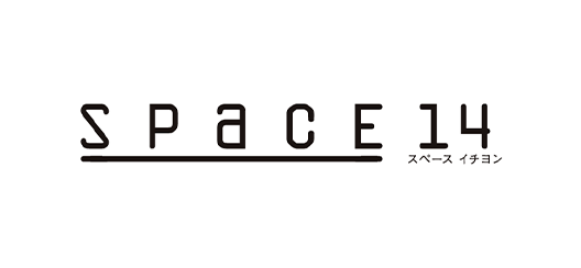 SPACE 14 (supesuichiyon)
