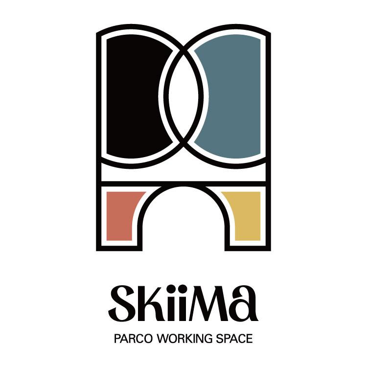 """内览提前预订社区型工作空间""""SkiiMa""""(大纲)起动"""